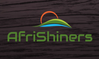 AfriShiners logo, 9-10-18.png