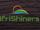 AfriShiners