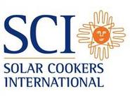 SCI logo, 7-8-21