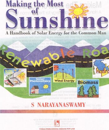 Handbook of Solar Energy for the Common Man.jpg