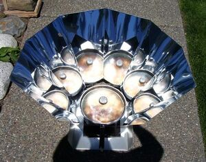 Octogon Parabolic Cooker1.jpg