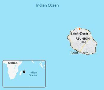 Reunion map.jpg