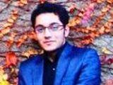 Soheil Salimi