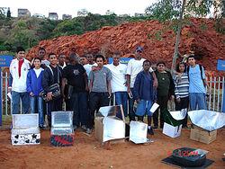 Mozambique Association for Urban Development March 2007.jpg