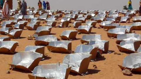 Les_femmes_réfugiées_du_Darfour_cuisinent_solaire