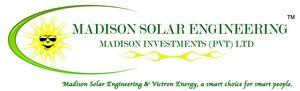 Madison Solar Engineering logo, 5-20-13.jpg