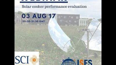 Webinar_-_Solar_cooker_performance_evaluation