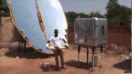 Solar_Bakery_Burkina_Faso
