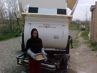 Villager Afghanistan 3
