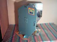EuroSolarCooker-Modular-3