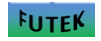 FUTEK logo, 11-18-14.png