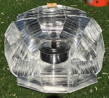 Haines 2.0 Solar Cooker.jpg