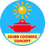 Logo Solar Cooking Concept-2.png
