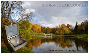 Rudra solar cooker.jpg