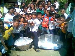 Kids in Bonbon sept 2008.jpg