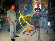 Solar-Global 2014.jpg