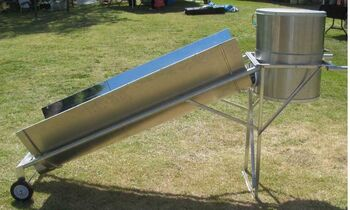 Blazing Tube Solar Appliance side.jpg
