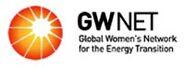 Global women's network logo, 11-17-20 copy