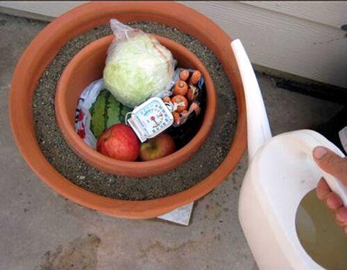 Pot in pot cooler 1.jpg