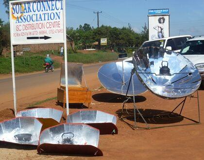 SCA retail outlet Kampala, 2-12-13.jpg