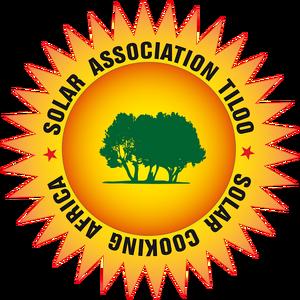 Solar Association Tiloo logo.png
