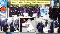 Engineer Without Borders Iran SCI 2