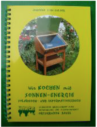 Solarkoch- und Informationsbuch.png