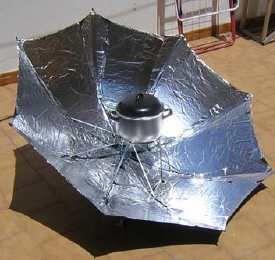 La Cocina Solar Paracuina.jpg