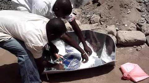 Solar_Cooking_in_Sierra_Leone_West_Africa