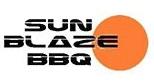 Sun Blaze BBQ