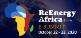 ReEnergy Africa logo, 10-14-20.png