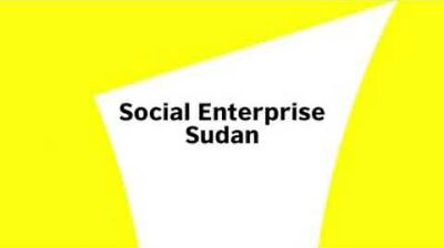 British_council_social_enterprise_forum
