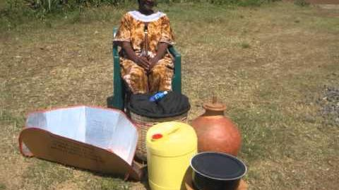 Solar_Cookers_&_Safe_Water_2013_Goals-0