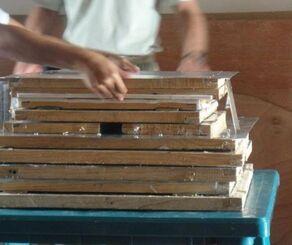 Cornell Foldable Oven-folded.jpg