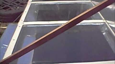 Forno Solar PlenoSol I.wmv