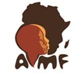 African Millennium Foundation