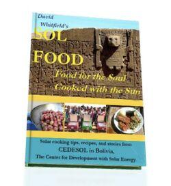 Sol Food cover photo, 3-26-13.jpg