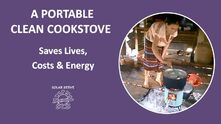 Clean cookstove 2.jpg