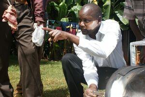 Peter Mwathi.jpg