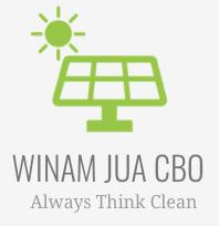 Winam Jua CBO logo, 6-19-20.png