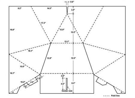 Dual-Setting Panel Cooker design plans.jpg