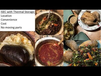 Insulated_Solar_Electric_Cooking_with_Thermal_Storage,_EWB_Sweden,_Pete_Schwartz,_Cal_Poly_Physics-2