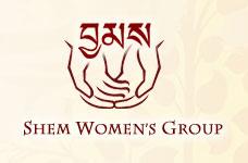 Shem Women's Group