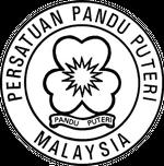Girl-guides-malaysia logo sm.png