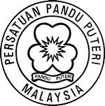 Girl Guides Association of Malaysia