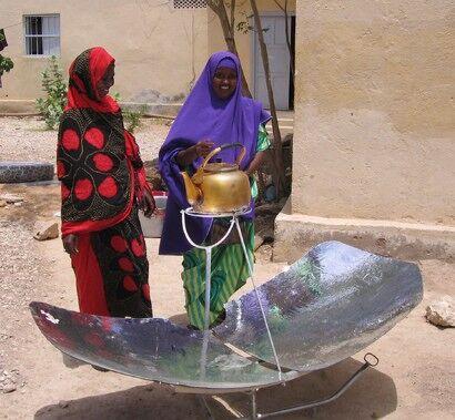 Butterfly cooker Somalia.jpg