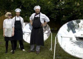Lapin Kulta Solar staff.jpg