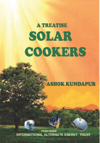 A Treatise Solar Cookers, Ashok Kundapur, 2-16-18 copy.jpg
