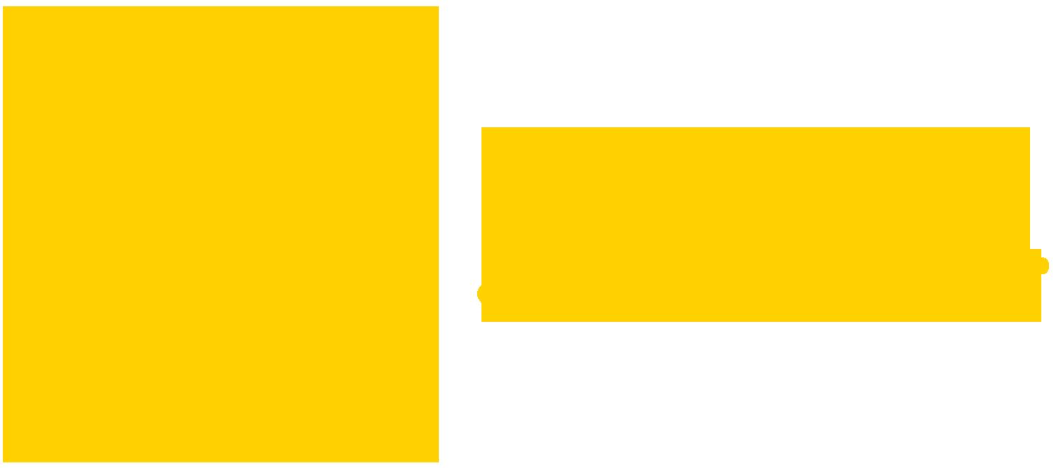 Sun24