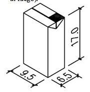 Tetra Brik Solar Box Cooker diagram 1, 1-20-12